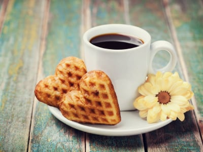 25 mensagens fofas de bom dia para espalhar amor e felicidade