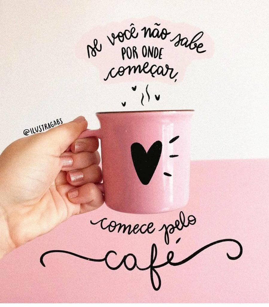 pelo-cafe-899x1024.jpg