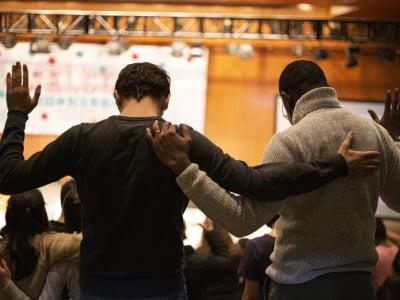 25 mensagens bíblicas para jovens cheias de ensinamentos