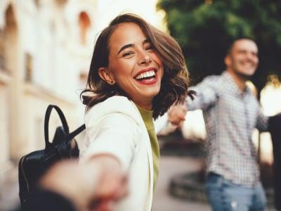 30 mensagens de quinta-feira para esperar o fim de semana com alegria