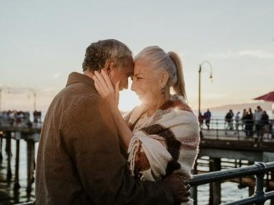 45 mensagens de amor para esposa para agradar a mulher que você ama