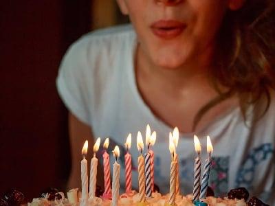 45 mensagens de aniversário para filha evangélica que a felicitam e abençoam
