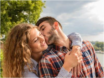 40 mensagens de aniversário para namorada perfeitas para parabenizá-la