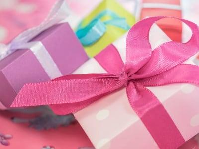 45 mensagens de aniversário para prima que mostram seu carinho