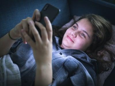 45 mensagens de boa noite para amigos para demonstrar o seu carinho