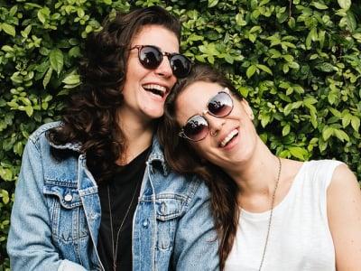 60 mensagens de aniversário para cunhada que alegrarão o dia dela