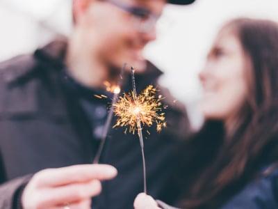 50 mensagens de aniversário para marido repletas de felicidade