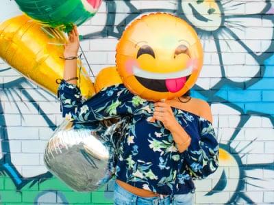40 mensagens de feliz sábado para animar o nosso fim de semana