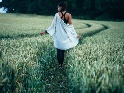 50 mensagens de superação para que não falte motivação