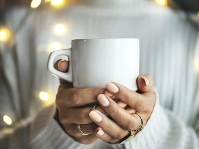40 mensagens sobre inverno para se aquecer de dentro pra fora