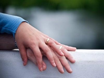 50 mensagens de aniversário de casamento para comemorar esse amor duradouro