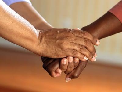 40 mensagens de apoio para oferecer a quem necessita