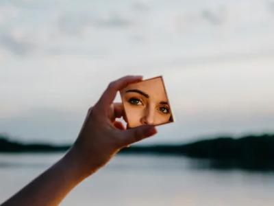 40 mensagens de autoconfiança para não desacreditar de você