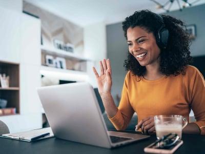 50 mensagens de agradecimento profissional que enaltecem o trabalho