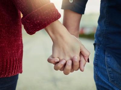 40 mensagens de saudade para namorado para quem quer estar perto do seu amor