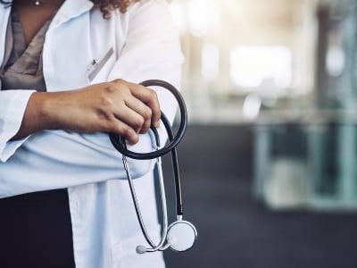 30 mensagens para Dia do Médico que homenageiam quem cuida da nossa saúde