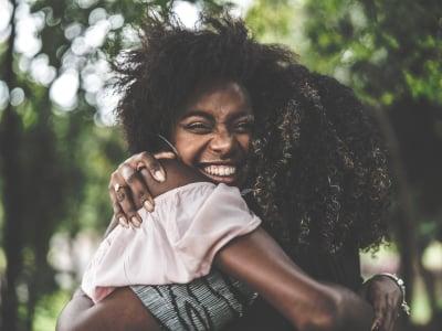 40 mensagens de reconciliação para que a harmonia se estabeleça