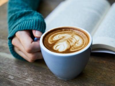 40 mensagens de reflexão de bom dia para uma manhã incrível
