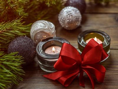 40 mensagens de Natal para professores que emocionarão seus mestres