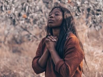 40 mensagens de ânimo e força para recuperar a coragem e a esperança