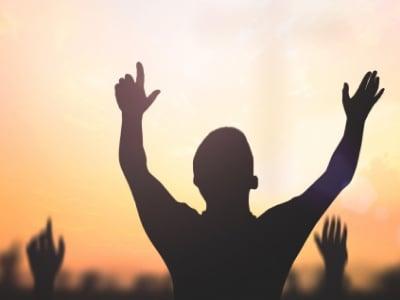 40 mensagens de boa tarde abençoada para iluminar o dia de alguém