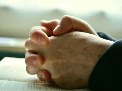 40 mensagens de esperança em Deus para acreditar em dias melhores