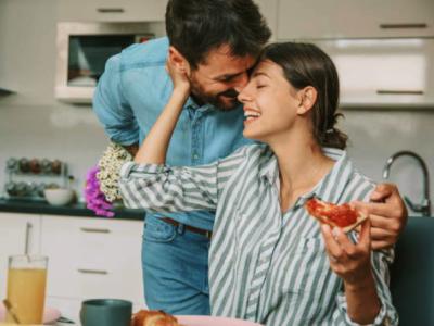 40 mensagens de bom dia com carinho para iniciar o dia com amor
