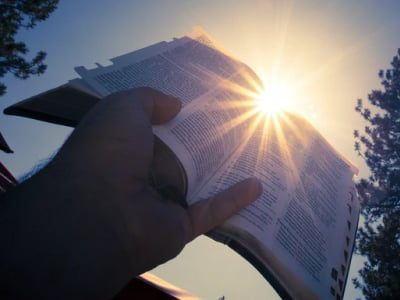 40 mensagens de Páscoa evangélica para ter um dia repleto de bênçãos
