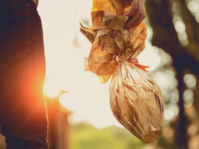 30 mensagens de reflexão sobre a Páscoa para celebrar esse dia especial