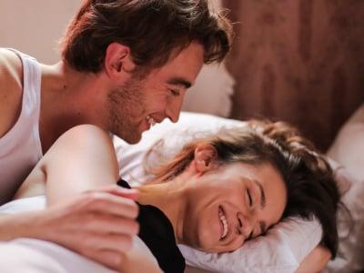 40 mensagens de bom dia apaixonado para que não falte amor