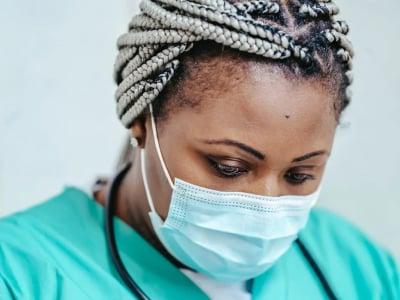 45 mensagens para enfermeiras que homenageiam esta profissional