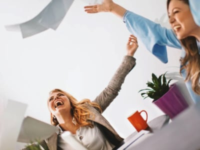 35 mensagens de bom dia para sexta-feira carregadas de boas energias