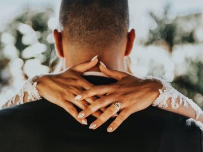 30 mensagens de Dia dos Namorados para marido cheias de romantismo